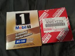 lexus rx400h engine oil which oil filter oem or mobil 1 clublexus lexus forum discussion