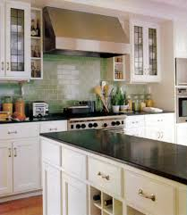 kitchen kitchen color ideas with white cabinets wallpaper bath