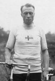 Axel Persson