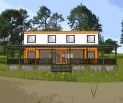 40 foot shipping container home designs on with hd resolution