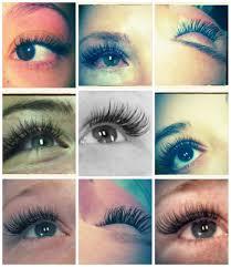 Eyelash Extensions Near Me Urban Sanctuary Skin Spa U0026 Lash Studio 15 Photos Eyelash