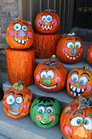 best 20 pumpkin faces ideas on pinterest candle carving diy