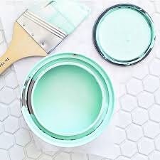 Do It Yourself Bathroom Ideas Colors Best 20 Small Bathroom Paint Ideas On Pinterest Small Bathroom