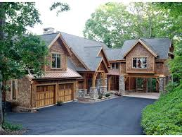 Best  Rustic Houses Exterior Ideas On Pinterest Rustic - Modern rustic home design
