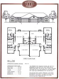 Simple 4 Bedroom House Plans by 4 Bedroom Duplex House Plans Bedroom Duplex House Plans Kerala