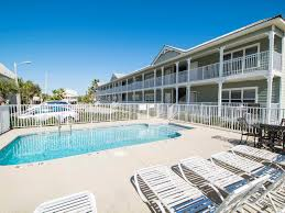 three c u0027s gulf shores vacation rentals by southern