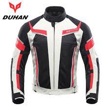 men s moto jacket online get cheap mens moto aliexpress com alibaba group