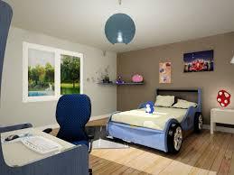 Home Design Software Blog Interior Design Software Blog By Www Smarthomestudio Com