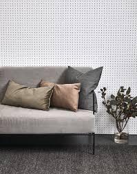 best home decor july 2017 popsugar home australia