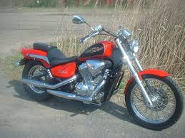 honda vt 600 1999 honda shadow for sale 47 used motorcycles from 1 969