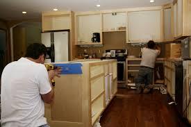 dmdmagazine home interior furniture ideas part 2