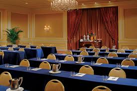 Map Room Cleveland Cleveland Meeting Space The Ritz Carlton Cleveland