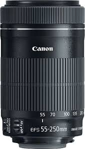 best deals on canon cameras black friday canon eos rebel t6i dslr camera with ef s 18 55mm is stm lens