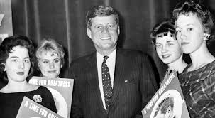 the story of the murder of one of jfk u0027s alleged mistresses will