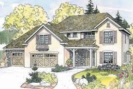 european home design european house plans sausalito 30 521 associated designs