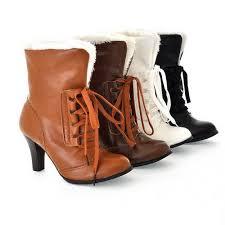 احذية جديدة جنان للصبايا , مجموعة احذية جديدة تهبل images?q=tbn:ANd9GcSdkL-G1JIKqfHWrE5rjNw5zwbMav9bBj5CCp1qj67TsjPuyvaReQ