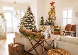 rustic bedroom decorating ideas unique hardscape design bring image of rustic christmas decorating ideas