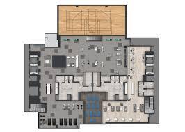 Downing Street Floor Plan Citylights On Broadway 99 Broadway Ave Vip Access Price List