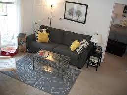 images about apartment ideas on pinterest restoration hardware