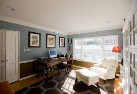 stunning design ideas for home office pictures awesome house