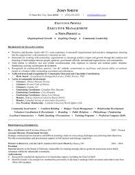 Oilfield Resume Objective Examples by Pct Resume Resume Cv Cover Letter