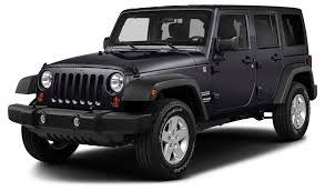used lexus rx 350 memphis tn jeep wrangler suv in tennessee for sale used cars on buysellsearch