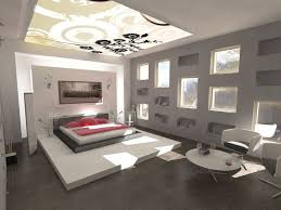 Bathroom Ideas For Men Furniture 86 Office Furniture Ideas Home Office Design Ideas For