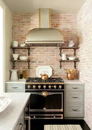 Small White Kitchen Design Ideas by Best 25 Very Small Kitchen Design Ideas Only On Pinterest Tiny