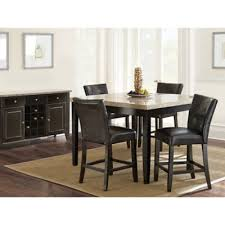 Steve Silver Dining Room Furniture Buy Counter Height Table And Chairs From Bed Bath U0026 Beyond
