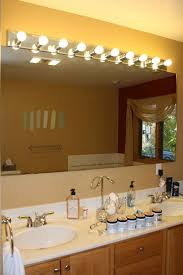 Bathroom Cabinet With Mirror And Light by Interior Stunning Bathroom Designs And Decoration With Bathroom