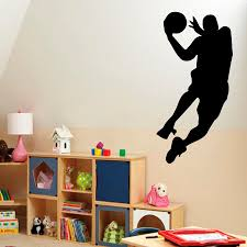 wall sports wall mural simple sports wall mural full size