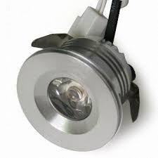 Led Recessed Lighting Bulb by Recessed Lighting Design Ideas New Mini Led Recessed Lights 25