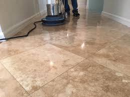 indoor floor sealing professional floor cleaning u0026 restoration