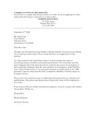 Sat Essay Example Bank Bank Cover Letter Resume Cv Cover Letter