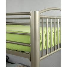 Home Design Decor Reviews Saving Space And Staying Stylish With Triple Bunk Beds Arafen