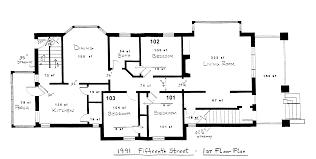 open floor plan kitchen salisbury square idolza