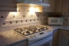 Ceramic Tile Backsplash Designs Kitchen Backsplash Designs Kitchen - Ceramic tile backsplash