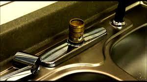 kitchen fetching moen haysfield faucet leak fixing leaking sink