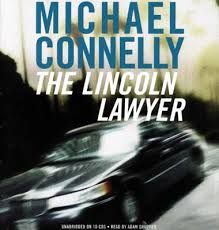 The Lincoln Lawyer (MegaVideo)