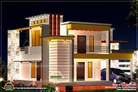 july 2014 kerala home design and floor plans