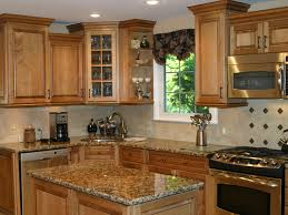 Expensive Kitchen Cabinet Knobs Kitchen Cabinet Knobs As Best - Kitchen cabinets with knobs