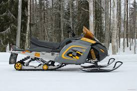 ski doo freestyle 300 cm 2006 puolanka snow mobile nettimoto