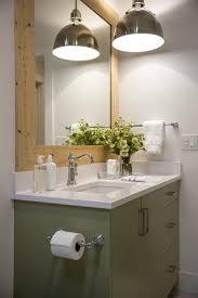 fresh bathroom pendant lights 81 for your ceiling lights for