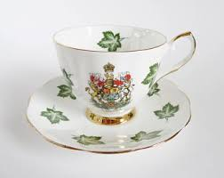 bone china cup etsy
