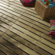 terasse en palette calculer la quantité d u0027accessoires pour ma terrasse bois ou
