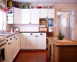 retro kitchen island zamp co