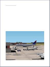 b767 manual documents