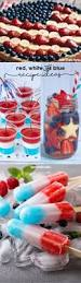 celebrate 4th of july a collection of ideas to try about