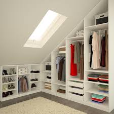 chambre sous combles dressing room attic google search u2026 pinteres u2026