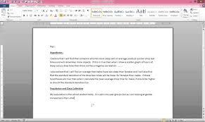 Gcse assignment coursework help   Custom professional written